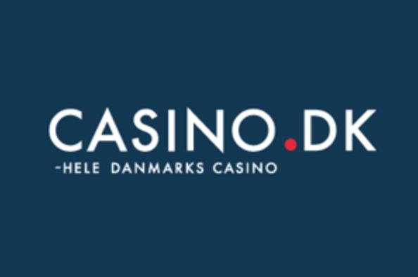 Metodi vincenti roulette online
